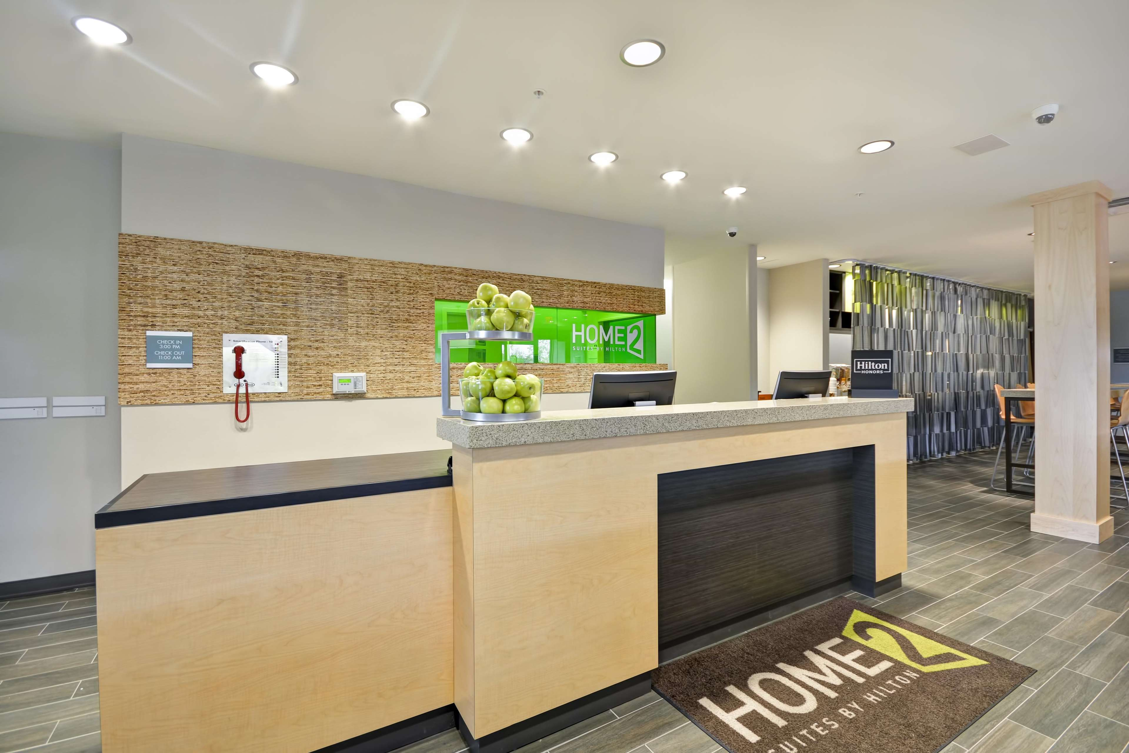 Home2 Suites by Hilton Oswego image 23