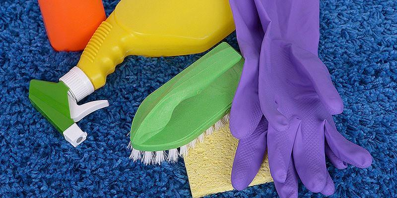 Lyles Cleaning Services image 1