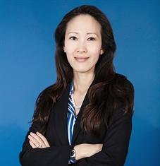 Vicki W Li - Ameriprise Financial Services, Inc.