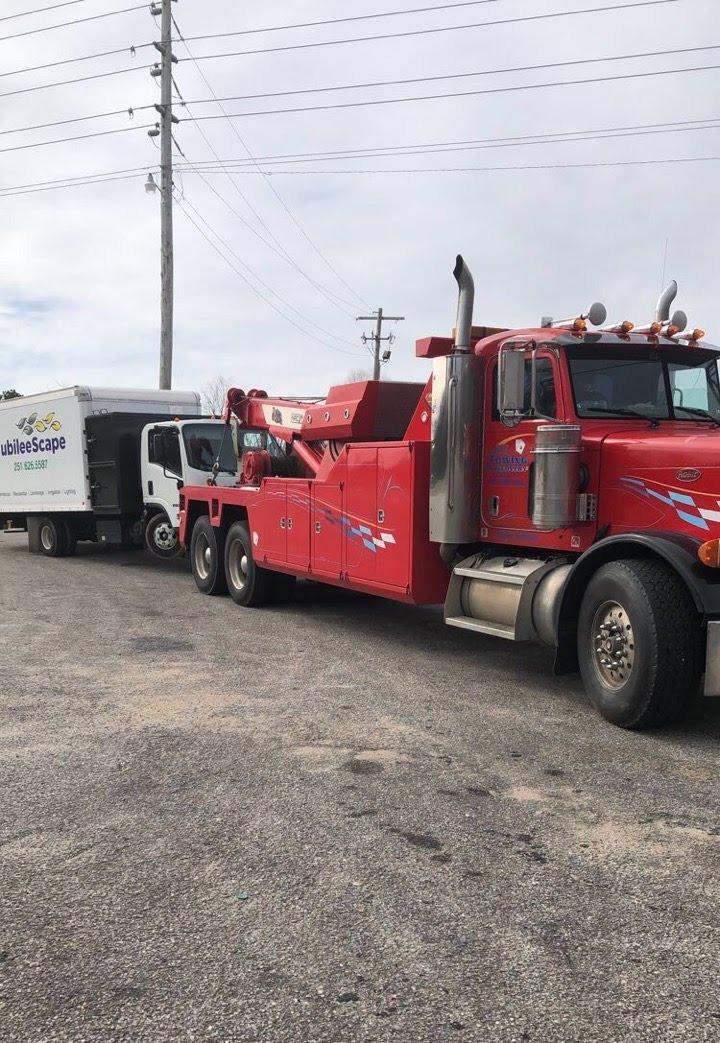 Ace Towing & Recovery image 33