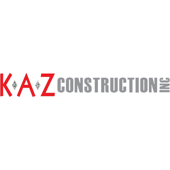 K.A.Z. Construction Inc.