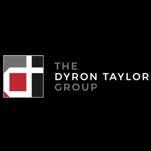 The Dyron Taylor Group