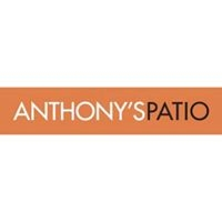 Anthony's Patio