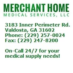 Merchant Home Medical Services,LLC image 2