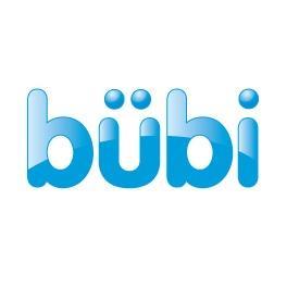 Bubi Brands LLC, bubi bottle