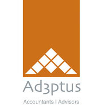 Adeptus Partners, LLC - New York, NY