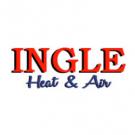 Ingle Heat & Air