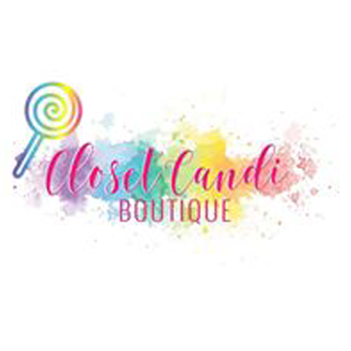 Closet Candi Boutique
