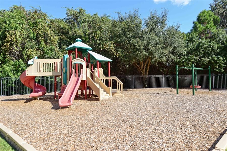 Primrose School at Lakewood Ranch Town Center image 3