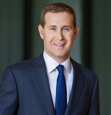 Adam Goldstein - Ameriprise Financial Services, Inc. image 0