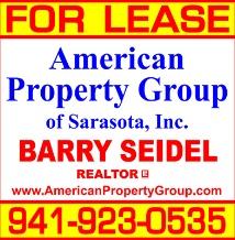 Signature Signs Of Sarasota image 5