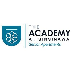 The Academy at Sinsinawa Senior Apartments