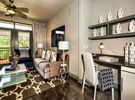 Image 5 | JuVitae | Houston Luxury Apartment Locator