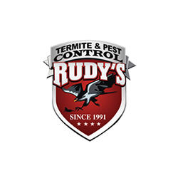 Rudy's Termite & Pest Control