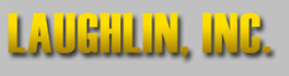 Laughlin Inc image 5