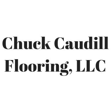 Chuck Caudill Flooring