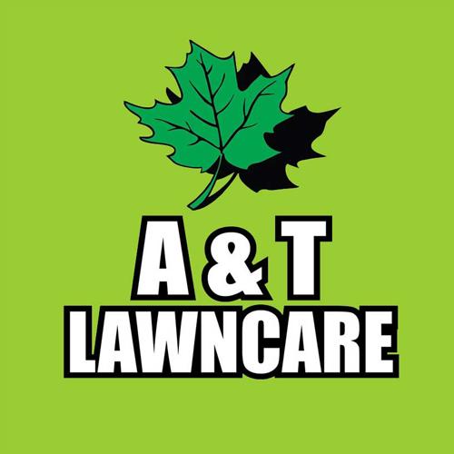 A & T Lawncare & Landscaping, Inc