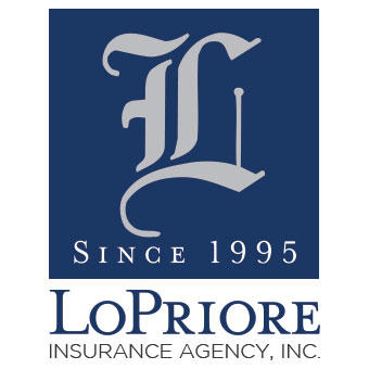 LoPriore Insurance Agency image 6