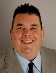 Allstate Insurance Agent: James Towns