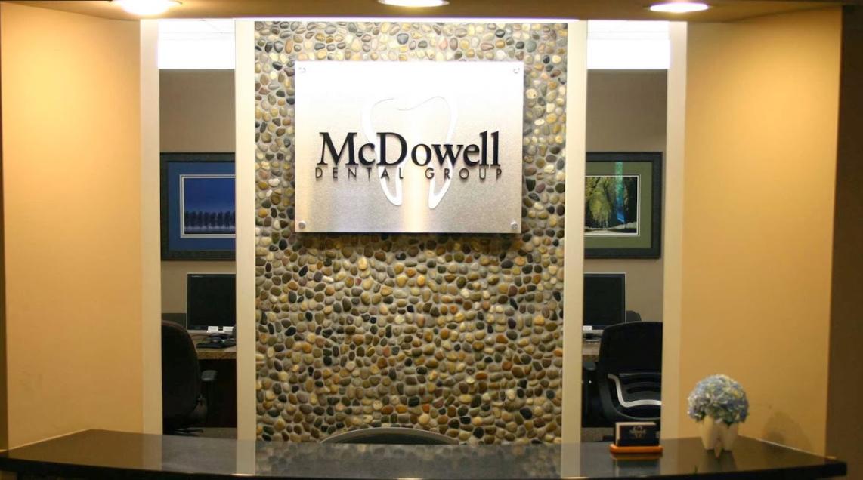 McDowell Dental Group image 2