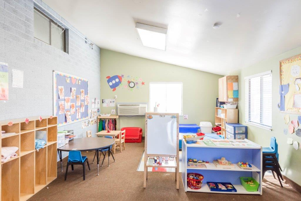 Small World Child Care, Inc image 24