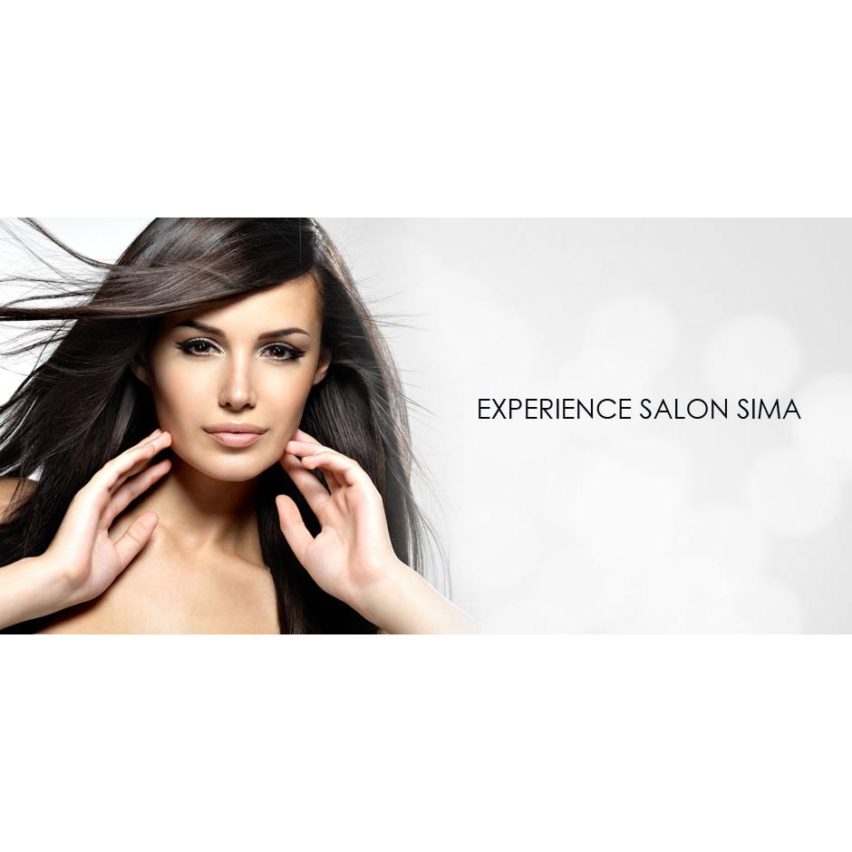 Salon Sima