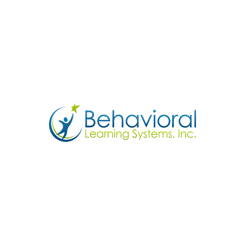 Behavioral Learning Systems, Inc