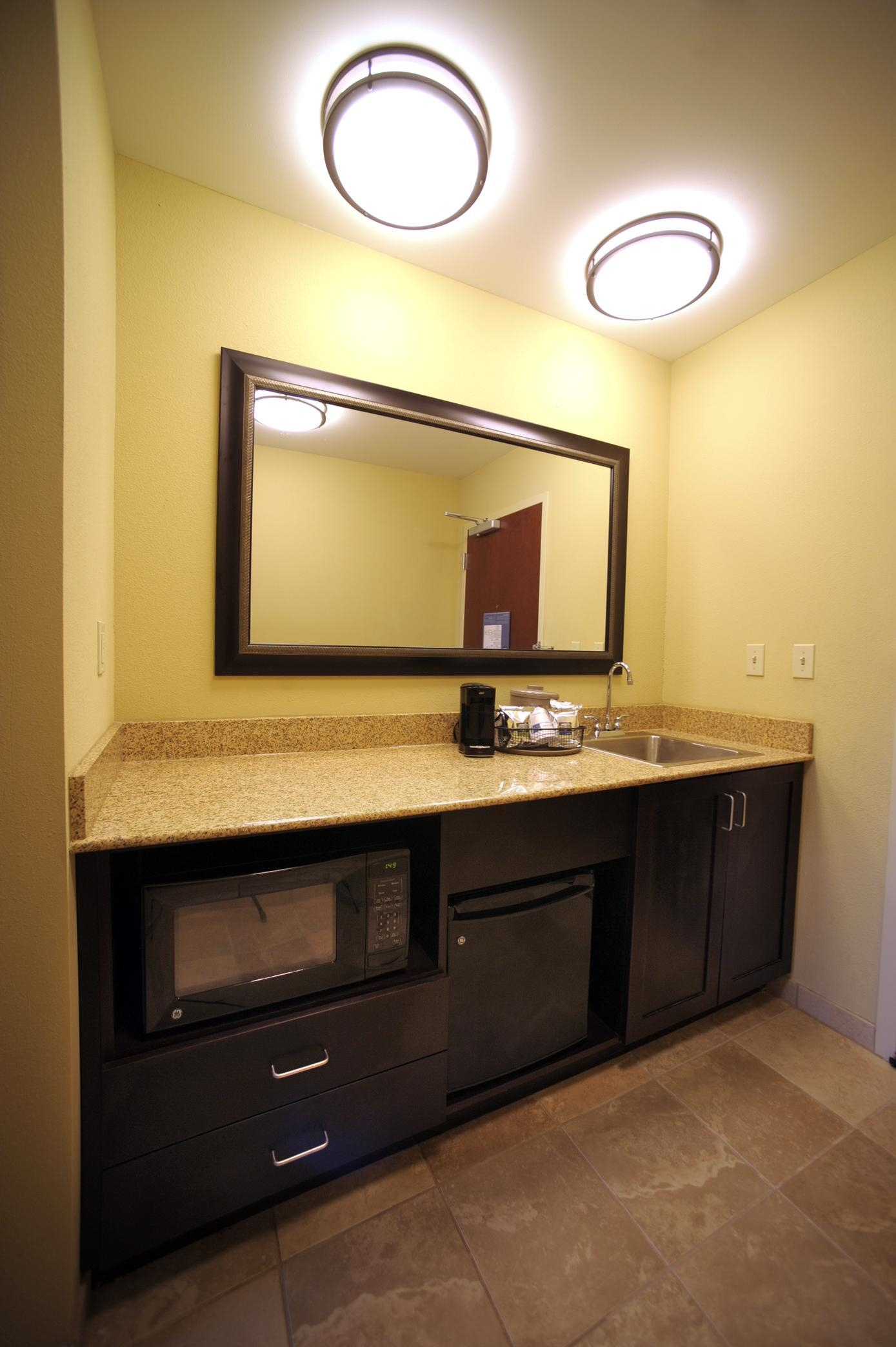 Hampton Inn & Suites Chadds Ford image 21