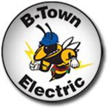 B Town Electric image 17
