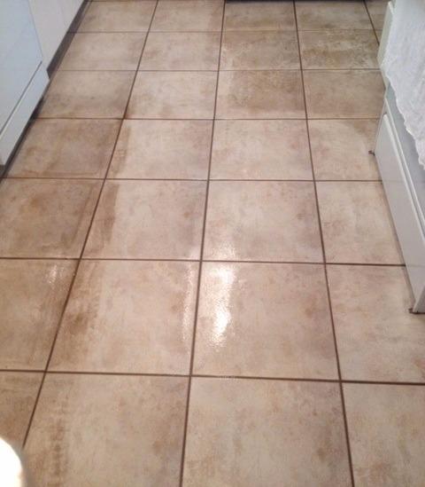 Floor Pro image 11