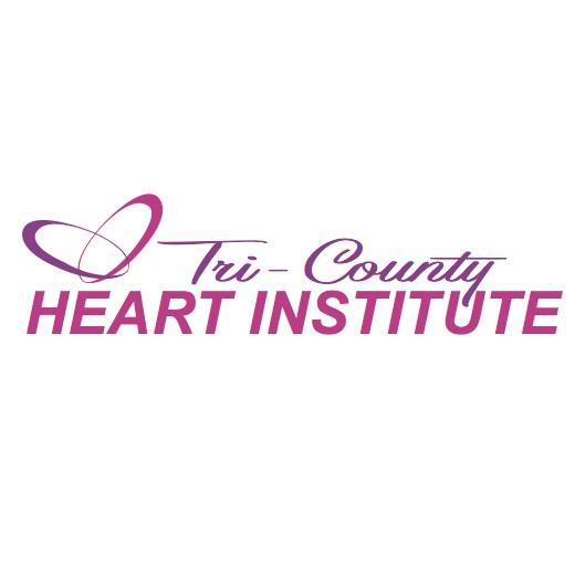 Tri County Heart Institute