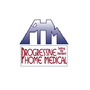 Progressive Home Medical
