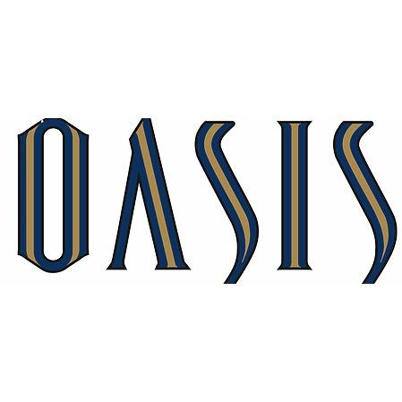 Oasis Brewing Company