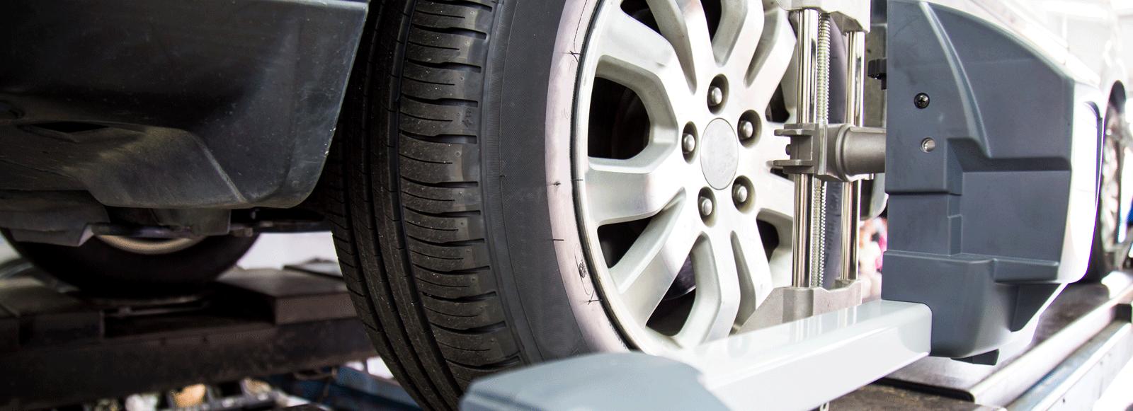 Ewing Auto Repair image 6