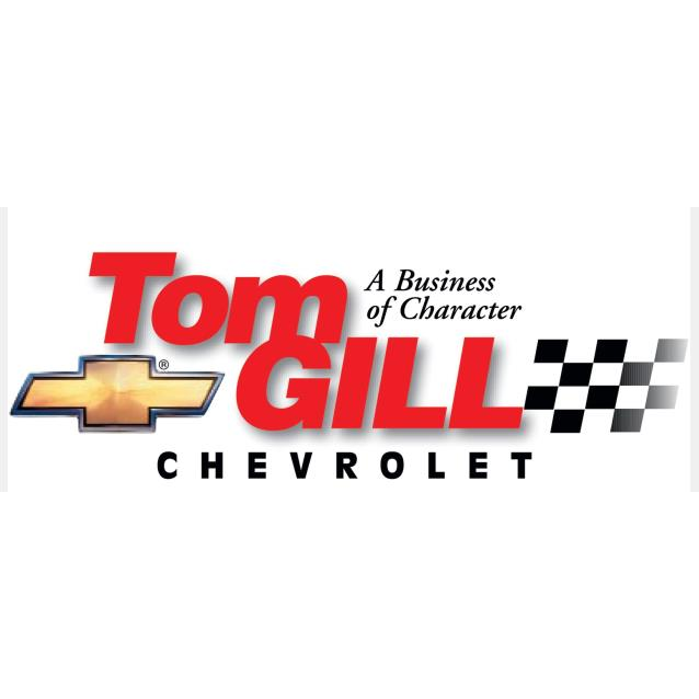 Tom Gill Chevrolet In Florence Ky 41042 Citysearch