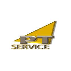 P.T. Service Movimento Terra