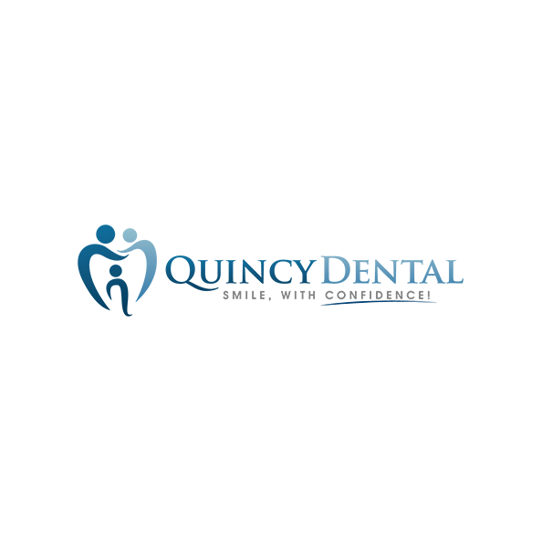 Quincy Dental