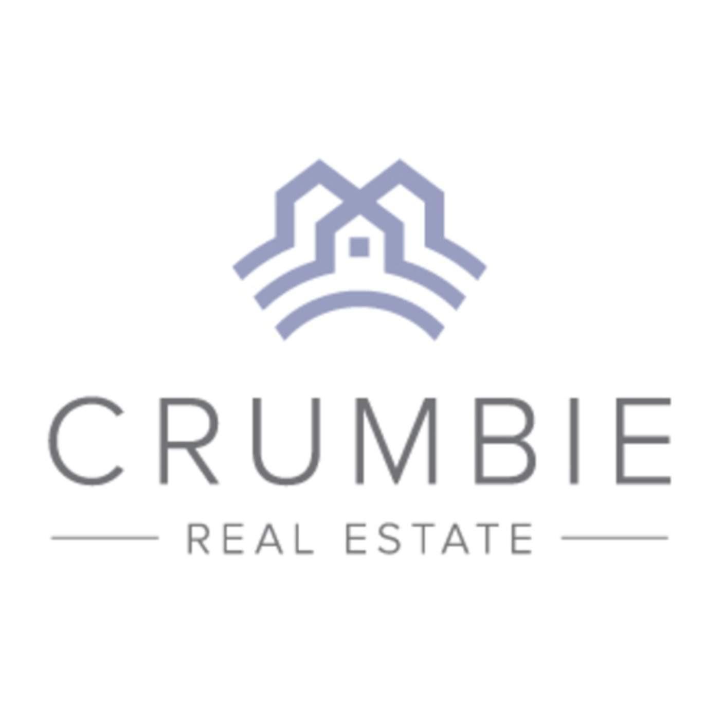 Linda Ford | Crumbie Real Estate LLC image 3