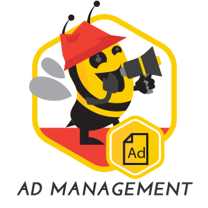 300bees Marketing Agency image 4