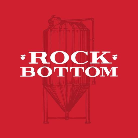 Rock Bottom image 1