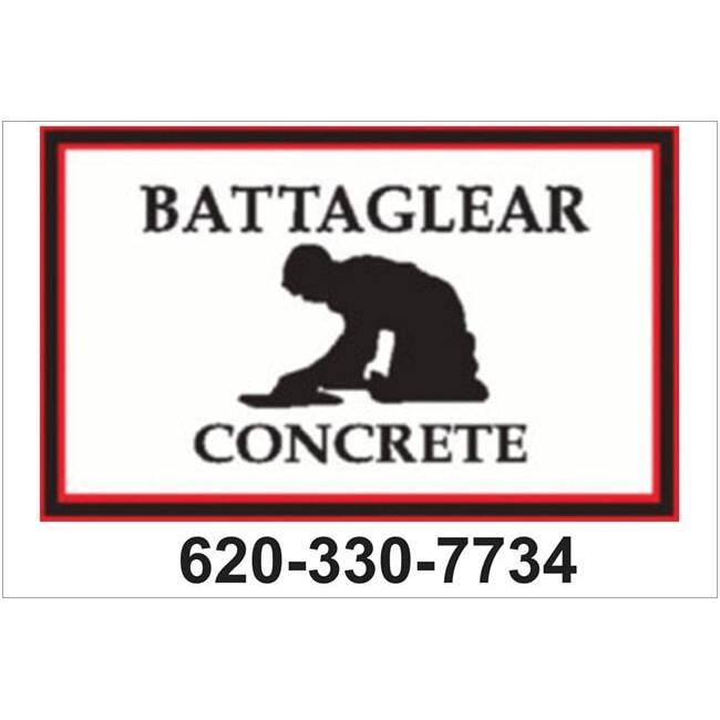 Battaglear Concrete