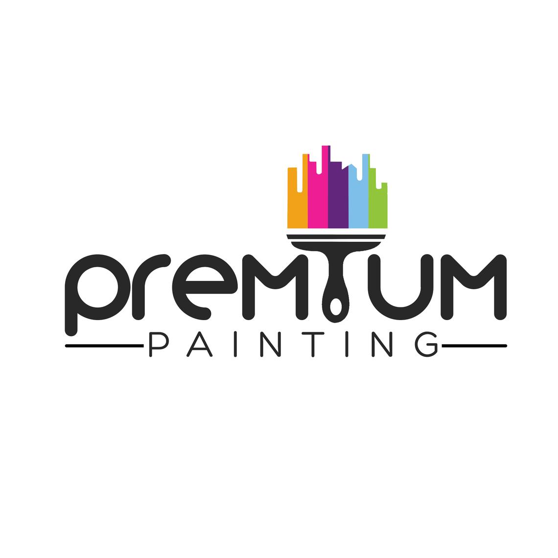 Premium Painting LLC