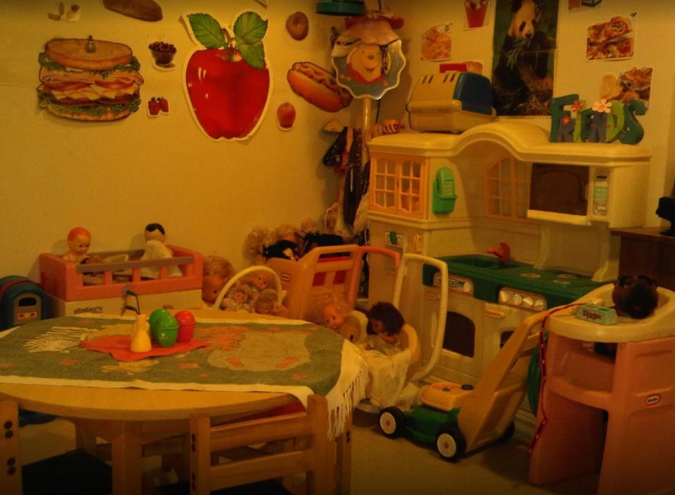 Panda Bear Child Care & Pre-School, LLC image 5
