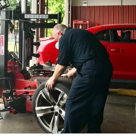 GRAY TIRE AND AUTOMOTIVE,(423)477-9339,211 Suncrest St.,Johnson City Tn. 37615.#Tires