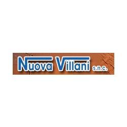 Nuova Villani
