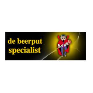 De Beerputspecialist bvba