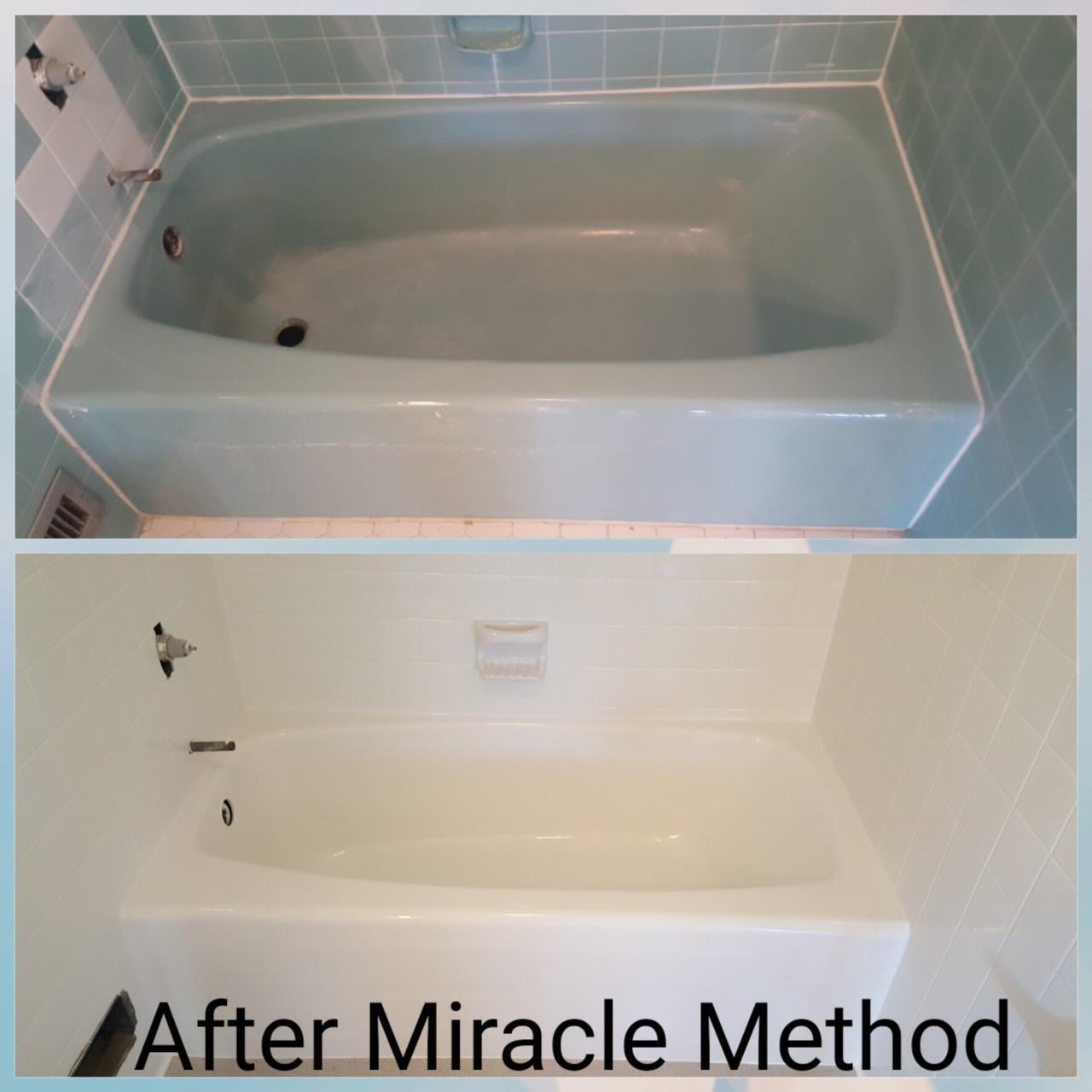 Miracle Method image 6