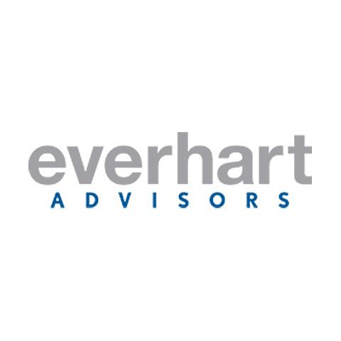 Everhart Advisors