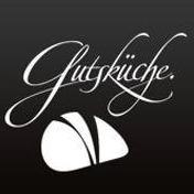 Logo von Gutsküche Wulksfelde