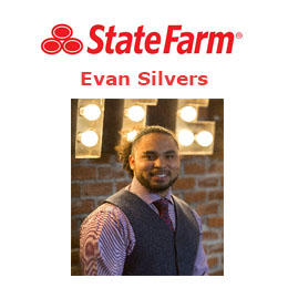 Evan Silvers - State Farm Insurance Agent image 6